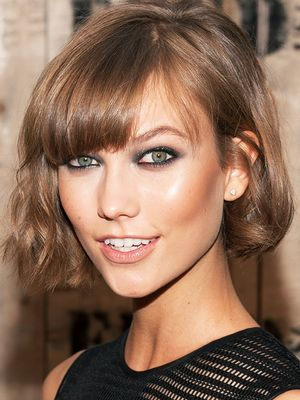 Karlie Kloss and Katie Holmes Have Big Beauty News