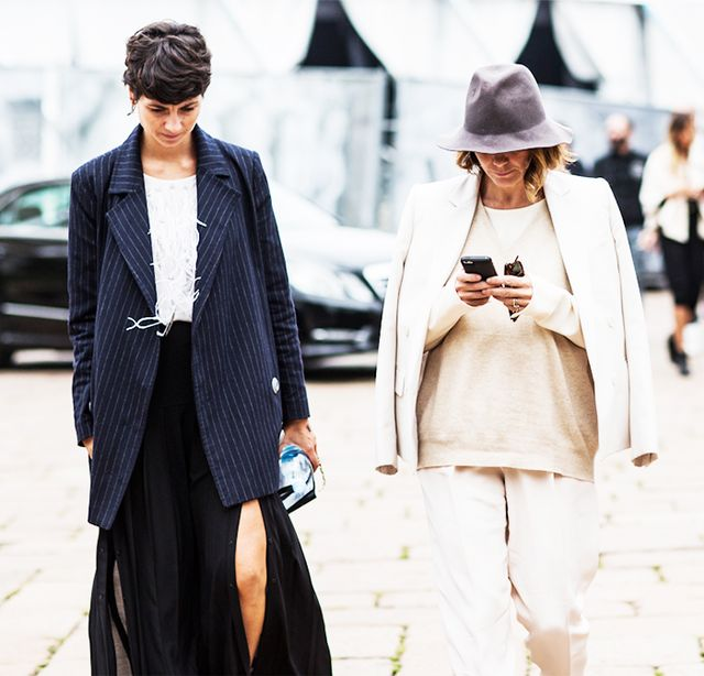 13 Items You Can Wear in Your 20s, 30s, and Beyond