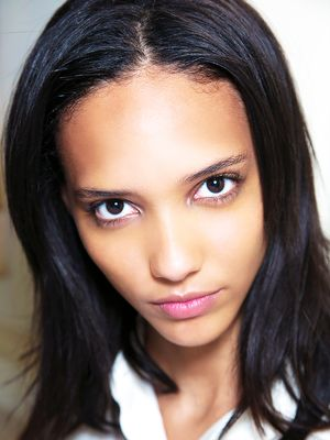 5 Mistakes in Your Beauty Routine, Exposed