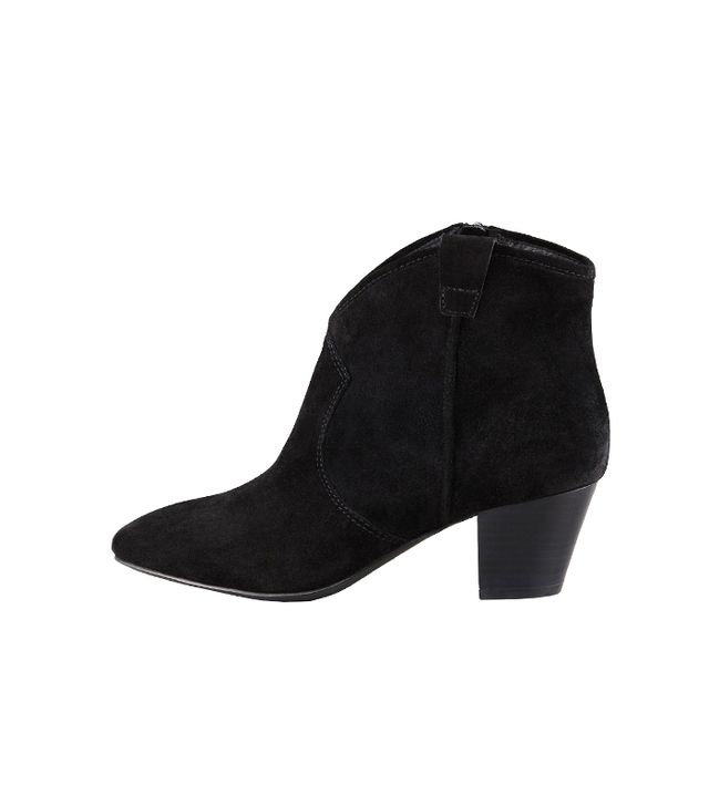 ash flat single girls Free shipping and returns on women's ash flat heel shoes at nordstromcom.