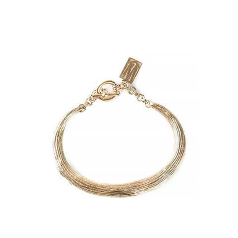 Aqueous Bracelet