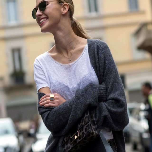 The Best Brands to Shop for Quality Basics