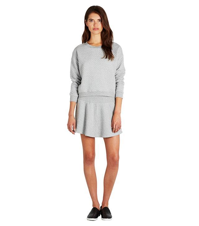 Joie Phoenix Sweatshirt