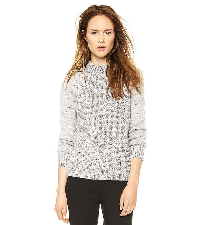 Vince Crew Neck Sweater