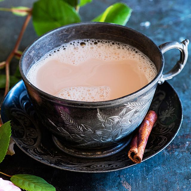 5 Essential Elements to the Perfect Cup of Tea