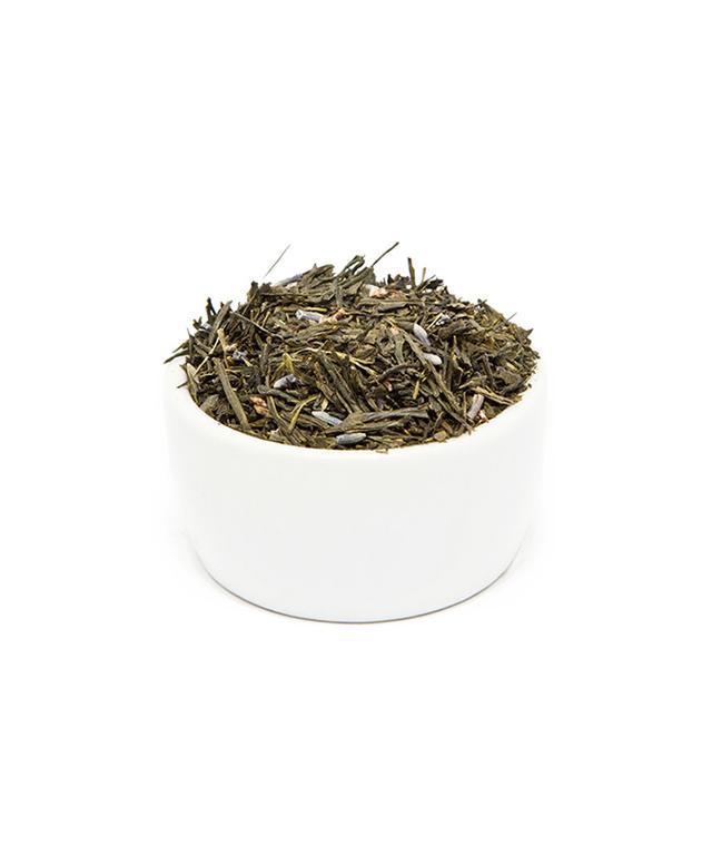 American Tea Room Earl Grey Lavender Organic Tea