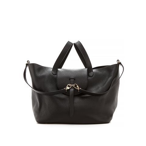 Thela Large Classic Handbag