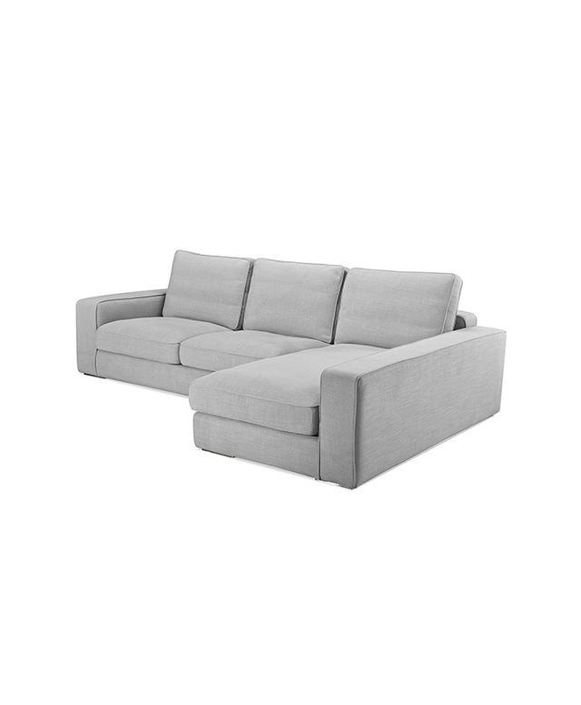 Interior Define Ainsley Sofa