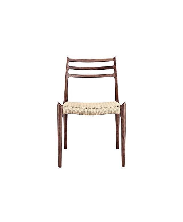 HD Buttercup Aarhus House Chair