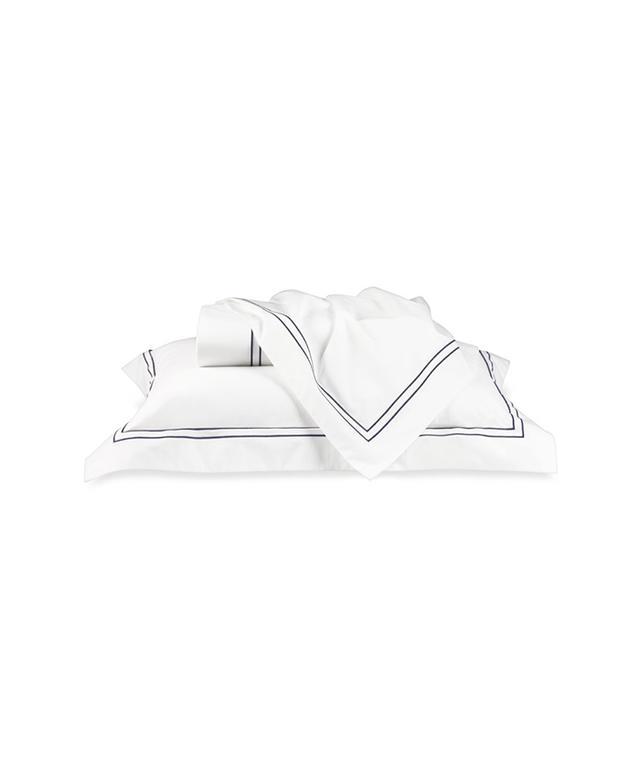 Williams-Sonoma White Hotel Bedding