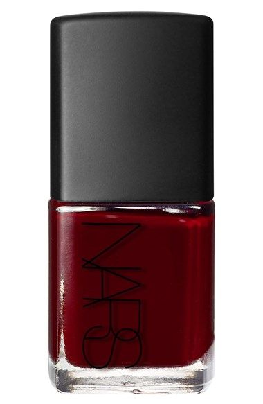 NARS NARS 'Iconic Colour' Nail Polish