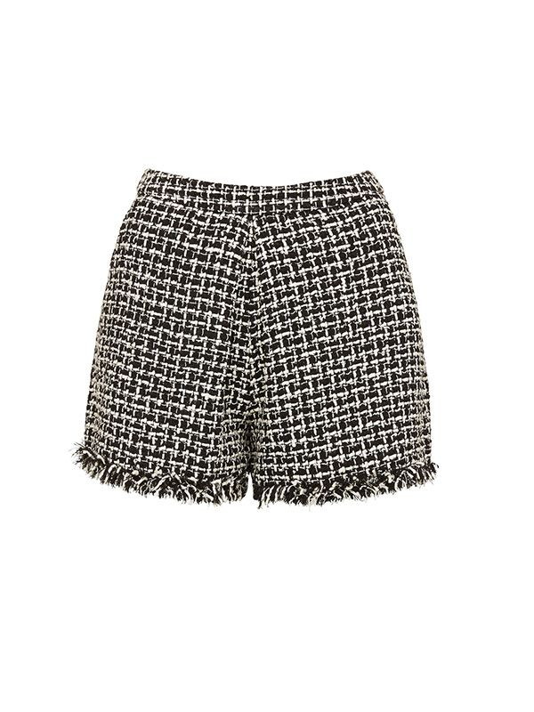 Thurley Penelope Shorts