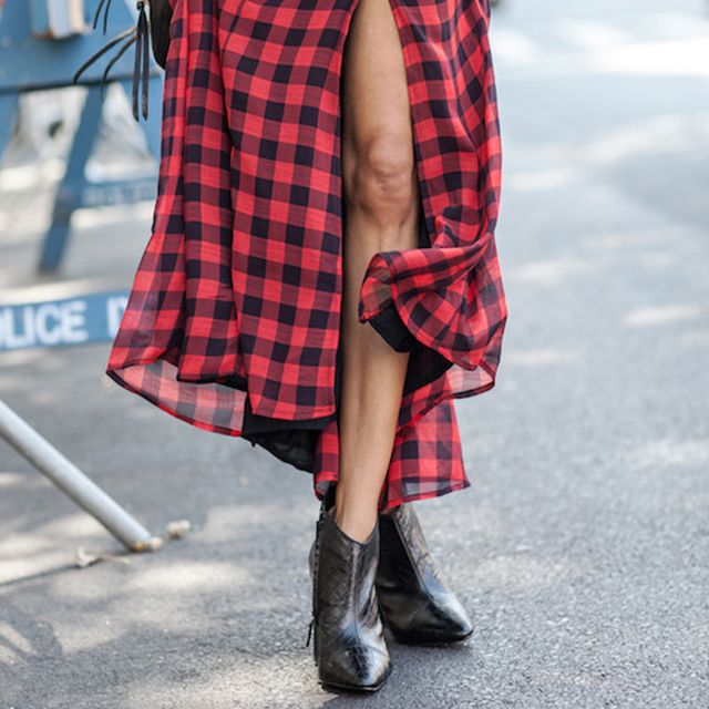 #TuesdayShoesday: 7 Black Boots for the College Girl on a Budget
