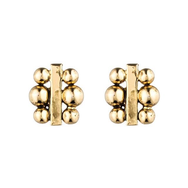 Dannijo Bitty Earrings