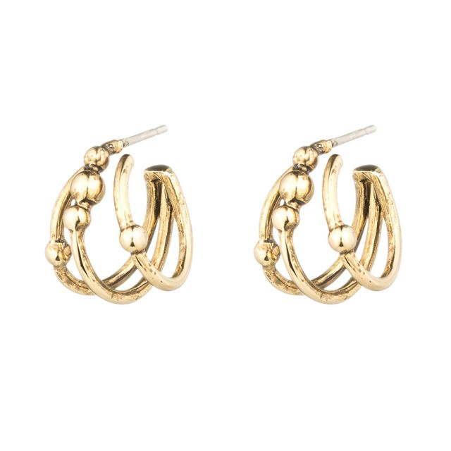 Dannijo Verity Earrings