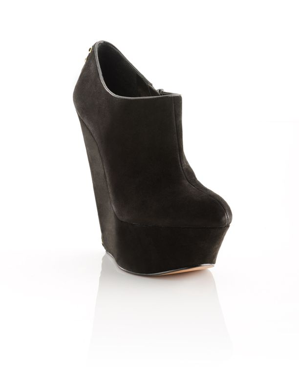 ShoeMint: Item of the Day