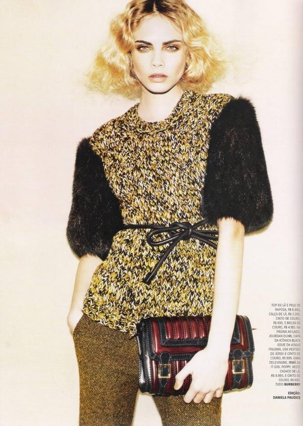 Clássicos da Vez | Vogue Brazil