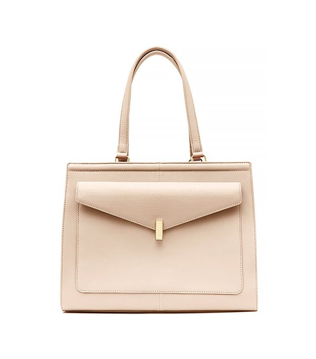 Reiss Lennox Bag