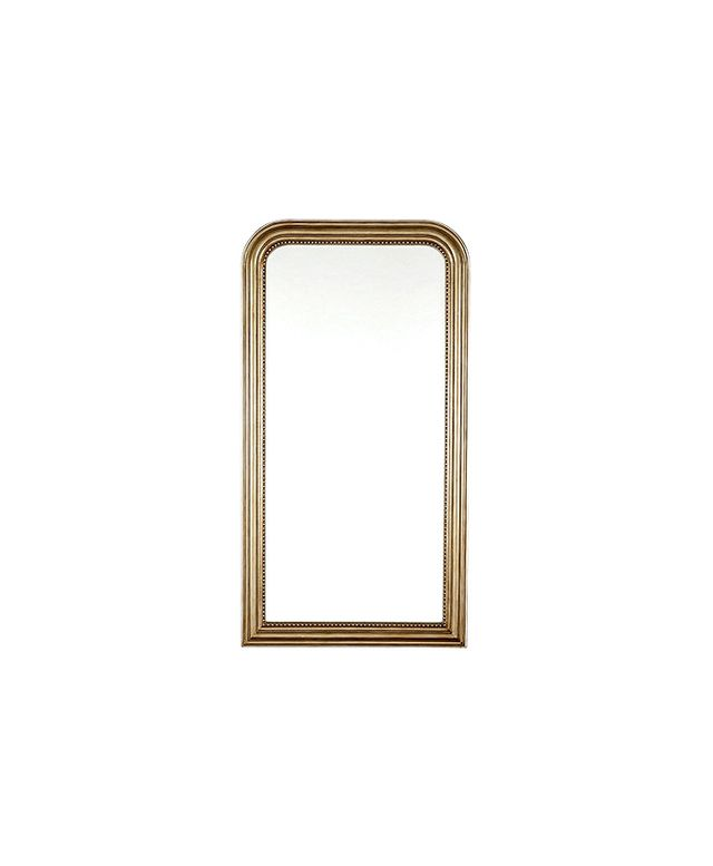 Ballard Designs Louis Mirror