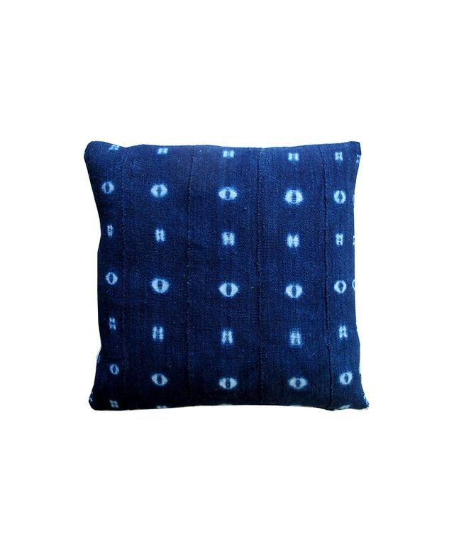 Shoppe by Amber Interiors Pluto Pillow