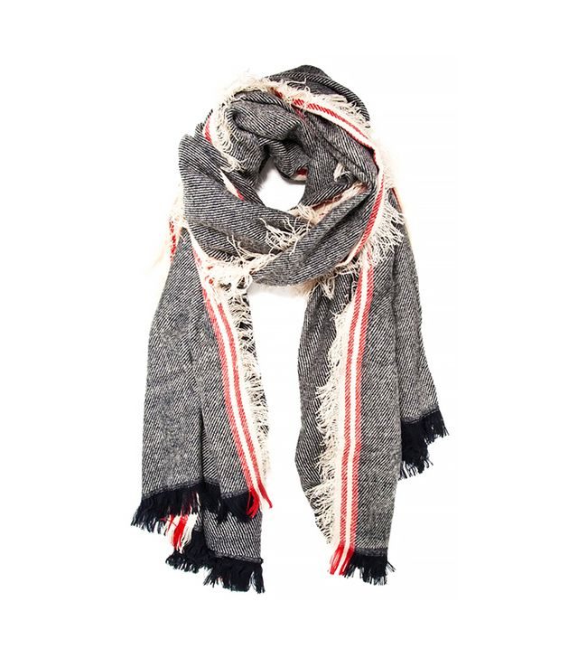 Need Supply Co. Milwood Scarf
