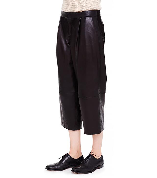 Club Monaco Colbi Perforated Pant