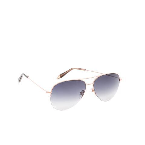 Petite Aviator Sunglasses