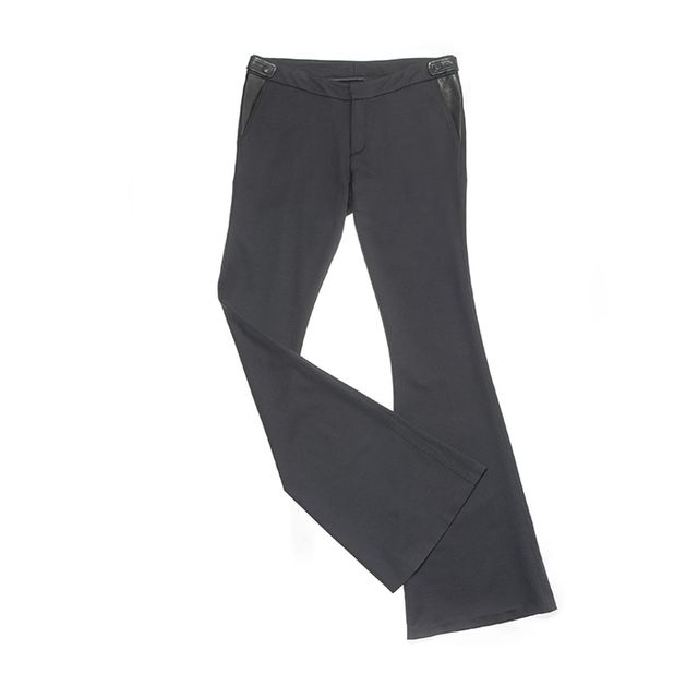 Shop It: Andrew Marc Frankie Trousers