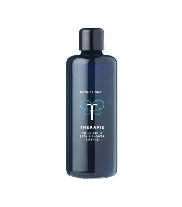 Roques Oneil Therapie Equilibrium Bath & Shower Essence