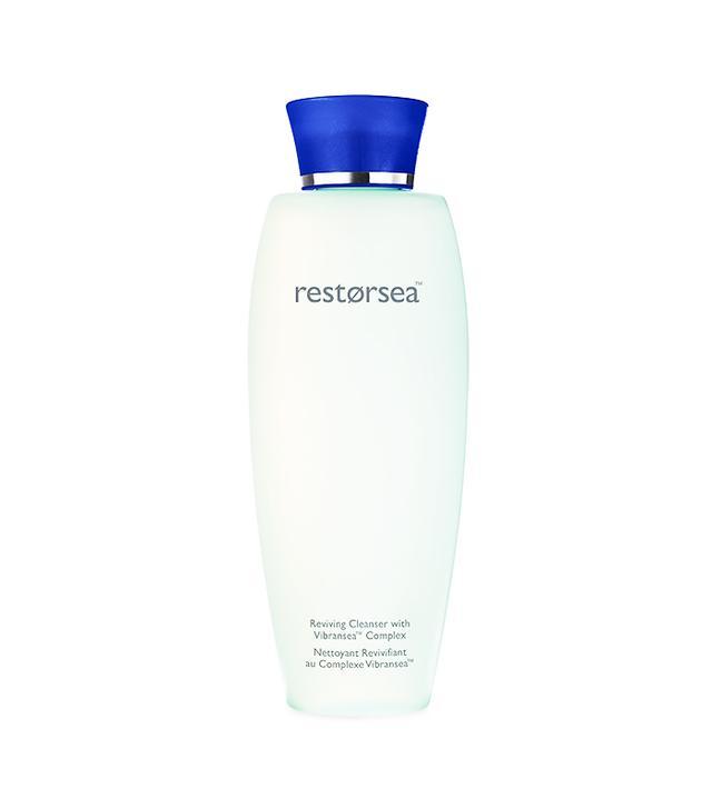Restorsea Reviving Cleanser with Vibransea Complex