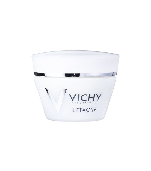 Vichy Laboratories LiftActiv Day