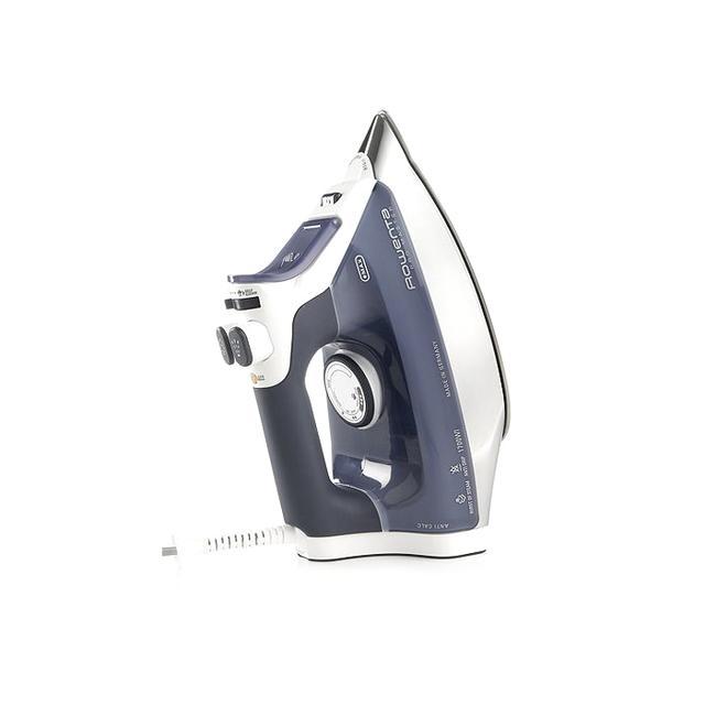 Rowenta ProMaster Iron