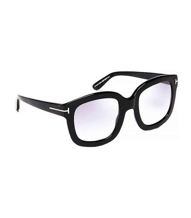 Tom Ford Christophe Sunglasses