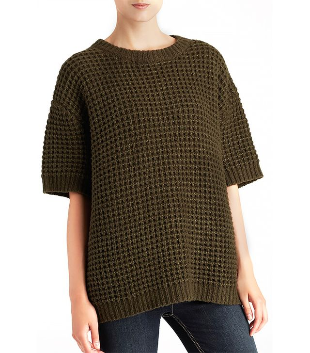 Marc by Marc Jacobs Walley Sweater