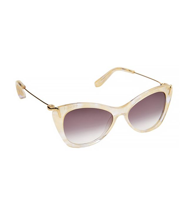 Elizabeth & James Filmore Sunglasses