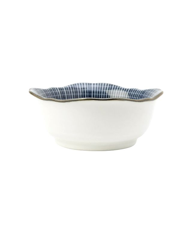 Jayson Home Blue Stem Bowl