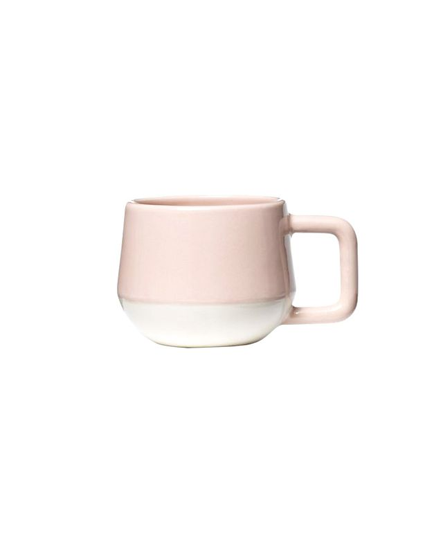 Kate Spade Saturday Glazed Mug