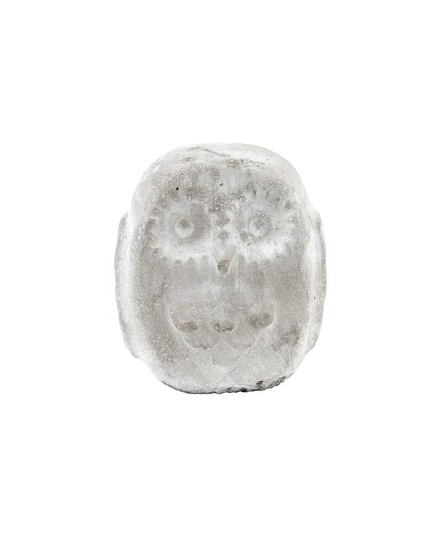 Jayson Home Owl Paperweight