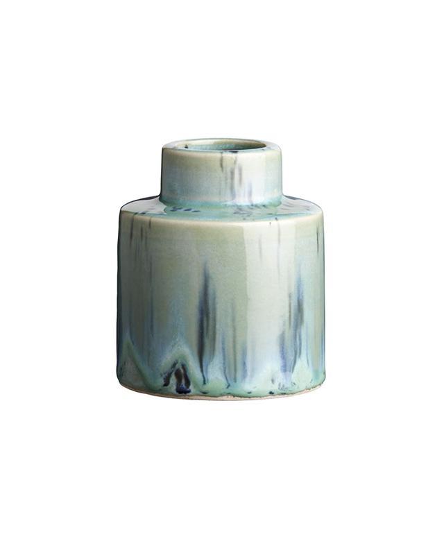 CB2 Link Vase