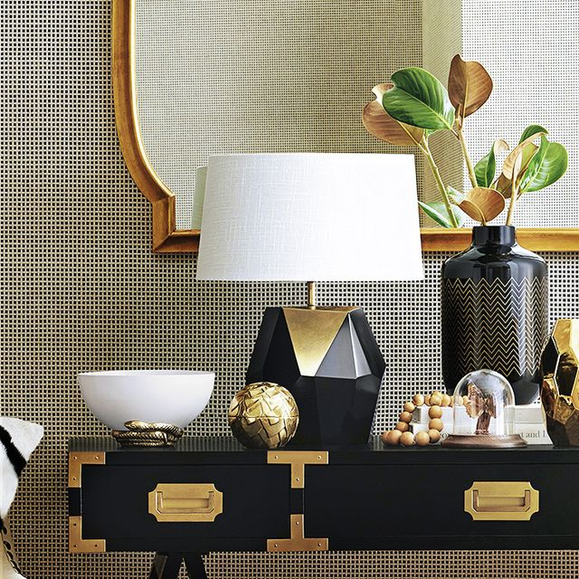 The Best Fall Décor Finds Under $10