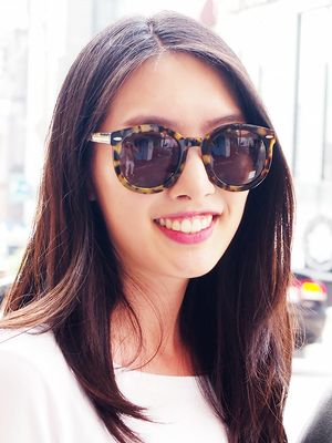 5 Incredible Skin Secrets, Straight From the Streets of Korea