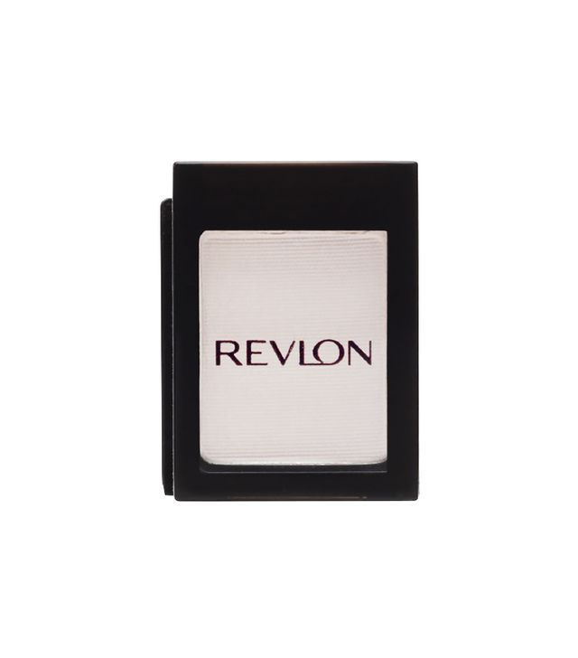 Revlon ColorStay Shadowlinks Eye Shadow