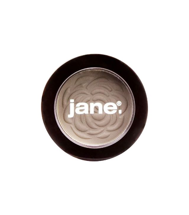 Jane Matte Eye Shadow