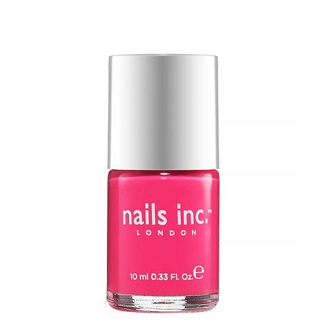 Nail Lacquer in Notting Hill Gate