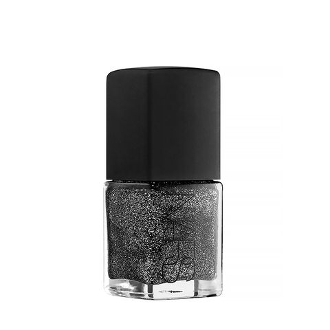 Nail Polish in Night Breed