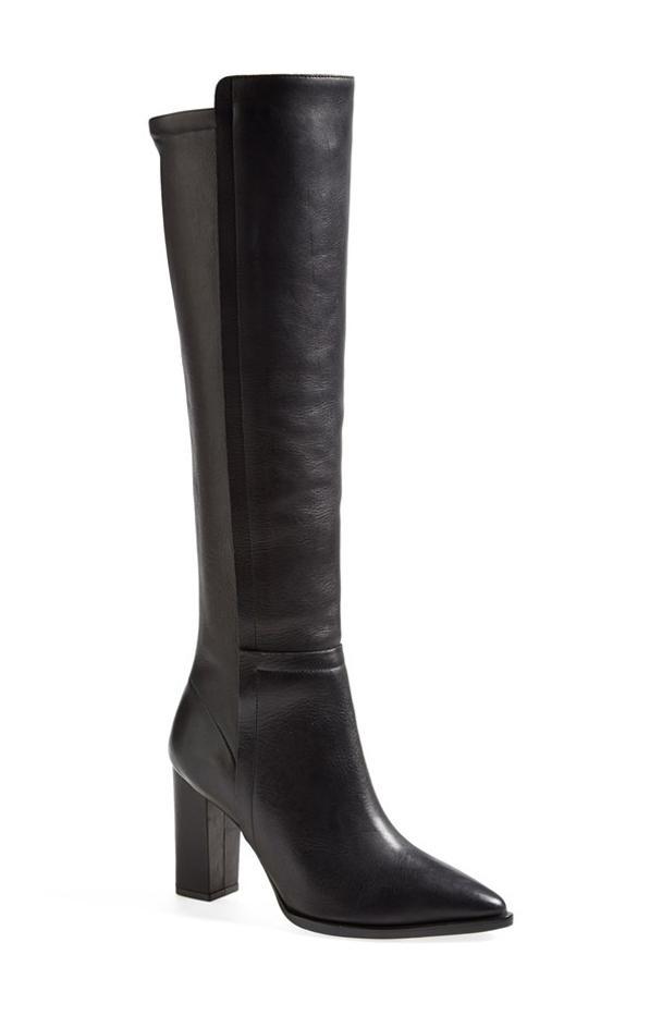 Loeffler Randall Minetta Knee-High Boots