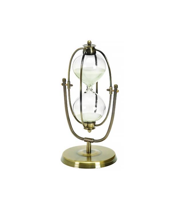 Houzz Hourglass