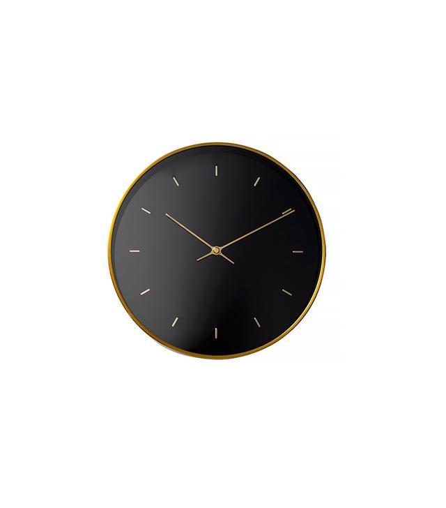 Bloomingville Wall Clock