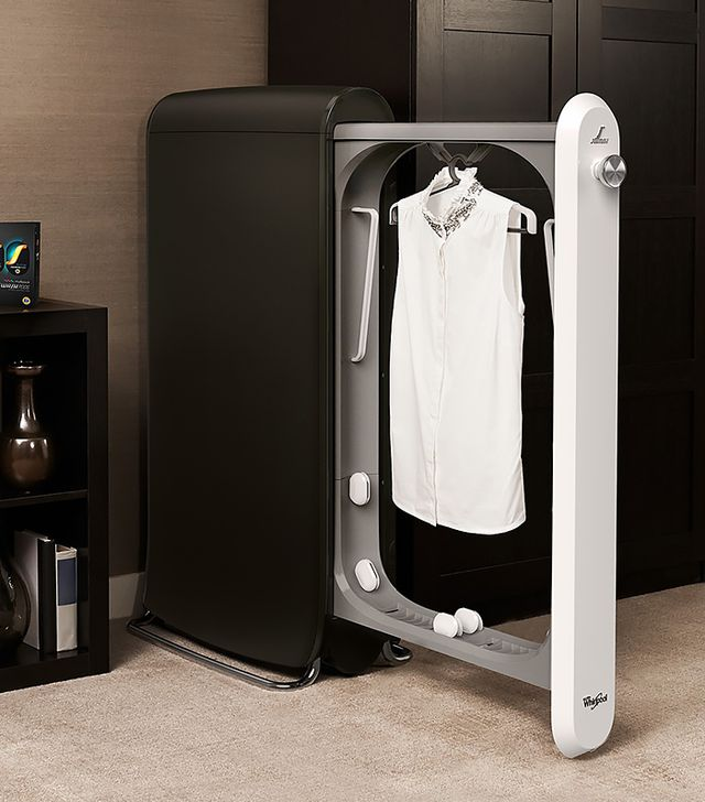 Swash Express Clothing Care System