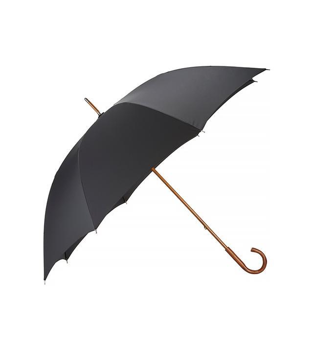 Barneys Doorman Umbrella